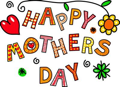 Short Paragraph on the Significance of Mother s Day